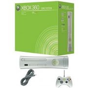 Xbox 360 Blue Dragon Bundle (Asia)