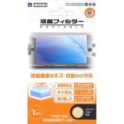 Liquid Crystal Filter Portable (Japan)