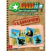 Battalion Wars 2: Prima's Authorized Field Manual (US)
