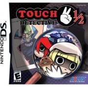 Touch Detective 2 1/2 (US)