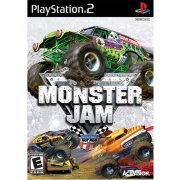 Monster Jam (US)