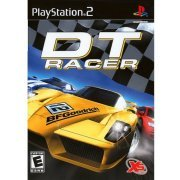 DT Racer Refueled (US)
