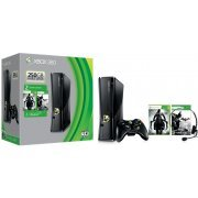 Xbox 360 250GB Spring Value Bundle (US)