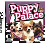 Puppy Palace (US)