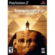 Jumper: Griffin's Story (US)
