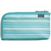 New Style PSP Pouch (Mint Green) (Japan)