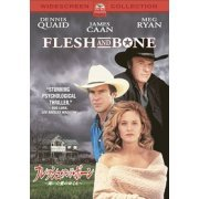 Flesh And Bone (Japan)