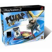 Pump it Up: Exceed (w/ Pad) (US)