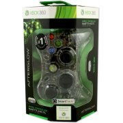 Afterglow AX.1 Wired Controller (Green)