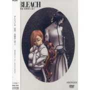 Bleach Arrancar Hueco Mundo Sennyu Hen 5 (Japan)