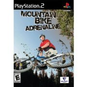 Mountain Bike Adrenaline (US)