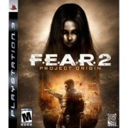 F.E.A.R. 2: Project Origin (US)