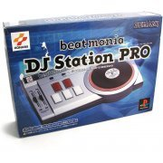 beatmania DJ Station PRO Controller preowned