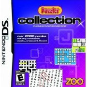 Puzzler Collection (US)