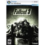 Fallout 3 (DVD-ROM) (US)