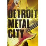 Detroit Metal City Vol.2 (Japan)