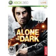 Alone in the Dark preowned (US)