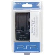 PSP Battery Charger (PSP-2000) (PSP-330U) (US)
