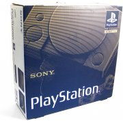 PlayStation Console - SCPH-3000 preowned (Japan)