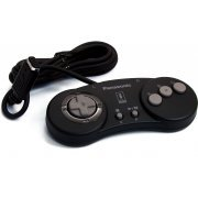 3DO Control Pad (loose) preowned