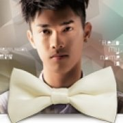 Hello...My Name Is [CD+DVD] (Hong Kong)