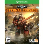 Warhammer 40,000: Eternal Crusade (US)