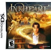 Inkheart (US)