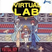 Virtual Lab preowned (Japan)