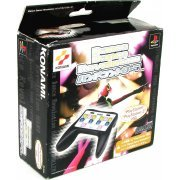 Dance Dance Revolution Hand Controller preowned (Japan)