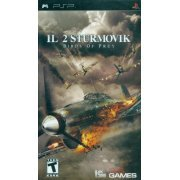 IL-2 Sturmovik: Birds of Prey (US)
