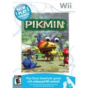 New Play Control! Pikmin (US)