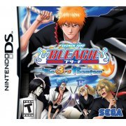 Bleach: The 3rd Phantom (US)