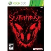 Splatterhouse (US)