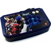 Blazblue Fighting Stick (Japan)