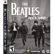 The Beatles: Rock Band (US)