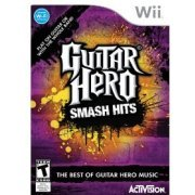 Guitar Hero Smash Hits (US)