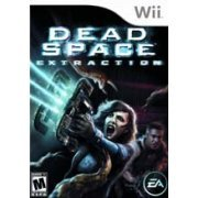 Dead Space Extraction (US)
