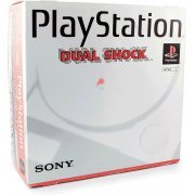 PlayStation Console - SCPH-7000 preowned (Japan)