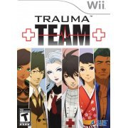 Trauma Team (US)