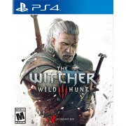 The Witcher 3: Wild Hunt (US)