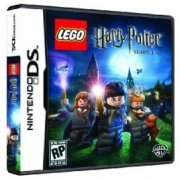 LEGO Harry Potter: Years 1-4 (US)