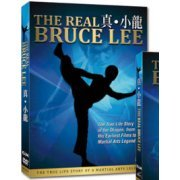 The Real Bruce Lee (Hong Kong)