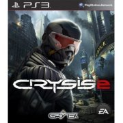 Crysis 2 (Limited Edition) (Asia)
