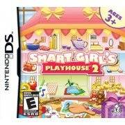 Smart Girl's Playhouse 2 (US)