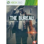 The Bureau: XCOM Declassified (Asia)