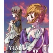 Tytania Vol.10 (Japan)