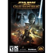 Star Wars: The Old Republic (DVD-ROM) (US)