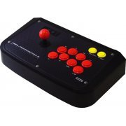 HORI Real Arcade Pro Stick 3 preowned (US)