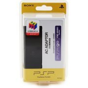 PSP PlayStation Go AC Adapter (Asia)