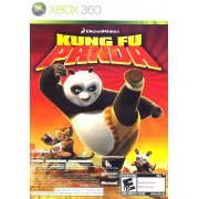 Kung Fu Panda & LEGO Indiana Jones Bundle preowned (US)
